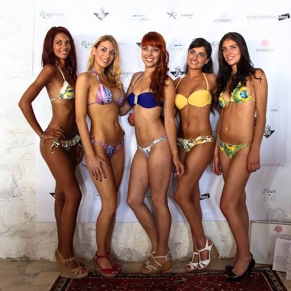 Brazilian Bikini Shop offers exclusive swimwear, bikinis, one piece suites and accessories. We are the destination for beautiful designer swimwear. Free worldwide shipping. If you are looking to save on bikini, using an Brazilian Bikini Shop coupon code is one way to save yourself a tremendous amount of money upon checkout.5/5(1).
